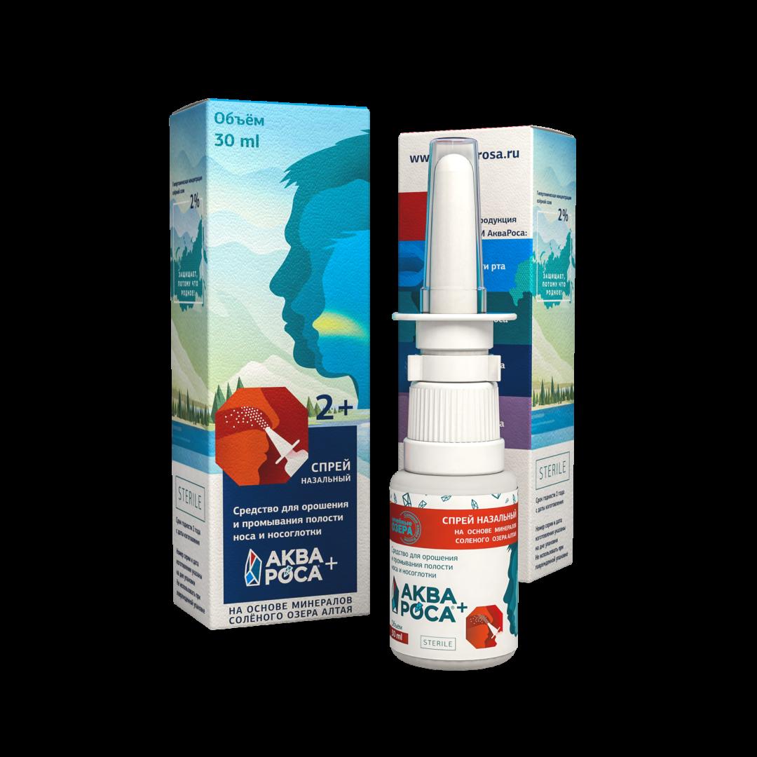 Гипертонический раствор соли приготовить в домашних условиях