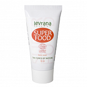 Крем для лица 'Super Food', Levrana, 50 мл